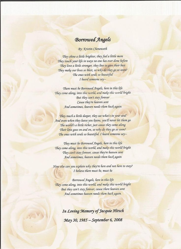a letter to my husband in heaven 10 best images about in memory of my loving husband on 28807 | b1a8aae7203966ef0e6c47ace1a7fcfa