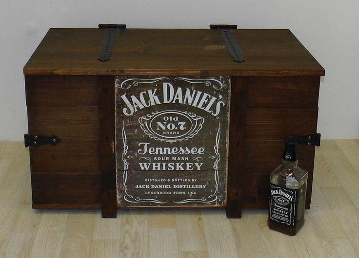 28 besten die perfekte hausbar bilder auf pinterest woody m bel weiss und angebote. Black Bedroom Furniture Sets. Home Design Ideas