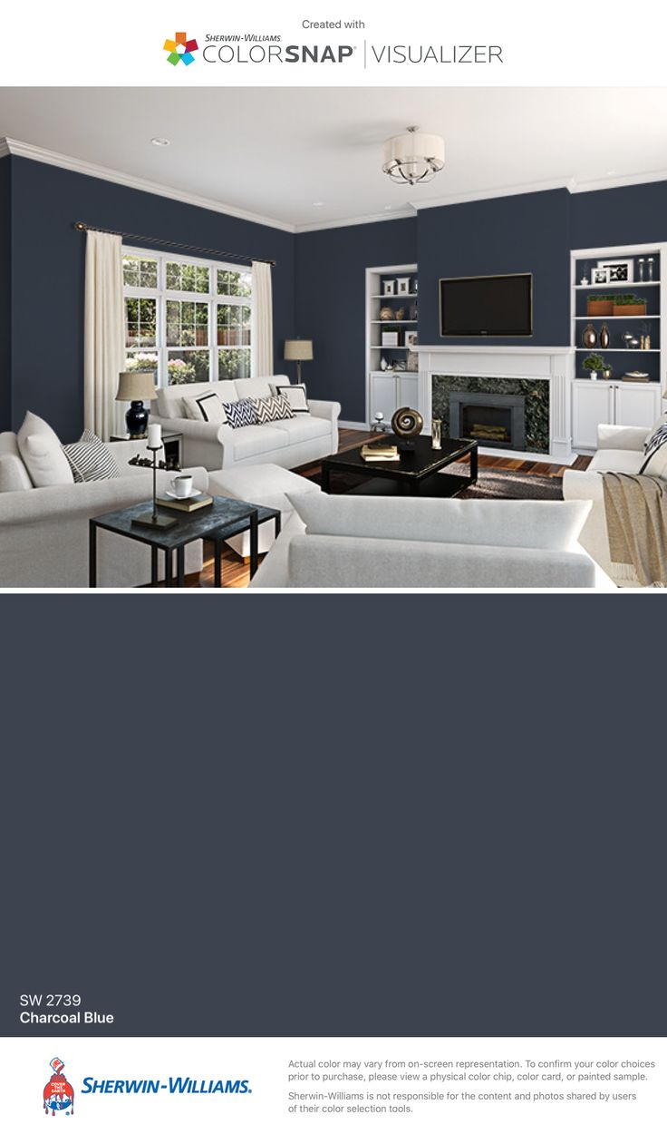 i found this color with colorsnap visualizer for iphone on home depot paint visualizer id=74951