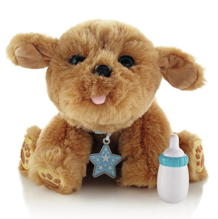 Walmart Toys Puppy : Images about chosen by kids on pinterest toys fans