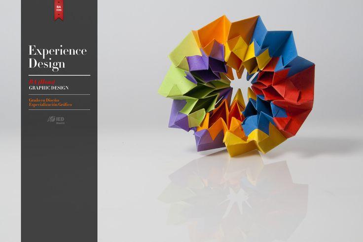 Image- design - Recherche Google