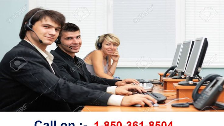 Why should I make Gmail Password Recovery? USA@1-850-361-8504If you be obliged make Gmail Password Recovery then you need to approach our team who is admirable in whole process and that's the main encouragement no. of clients is connecting us. So, don't consider de troop, just dial at our toll-free many 1-850-361-8504 station our team will help you out in no time. For more information visit our site:http://www.mailsupportnumber.com/gmai... Gmail Password Recovery,  Change gmail password…