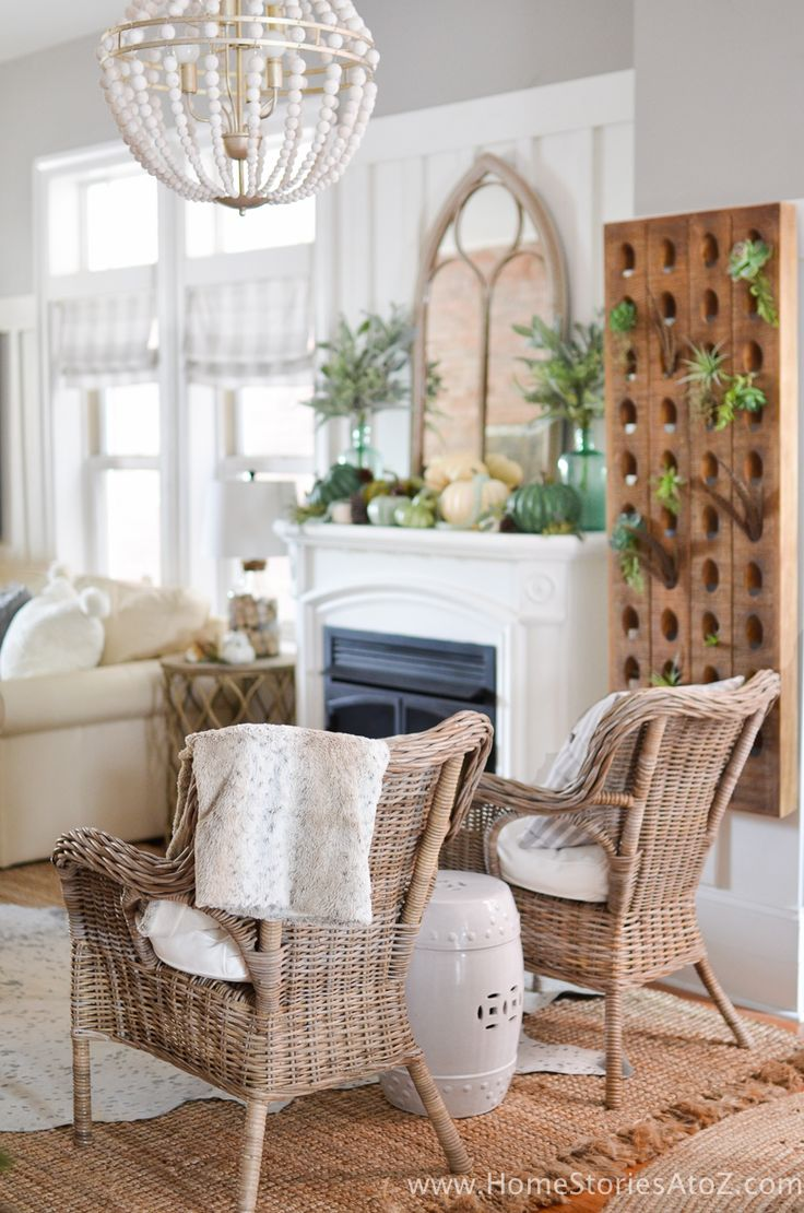 22 fall front porch ideas veranda home stories a to z - 202 Best Fall Decorations Images On Pinterest Fall Decorations Fall And Seasonal Decor