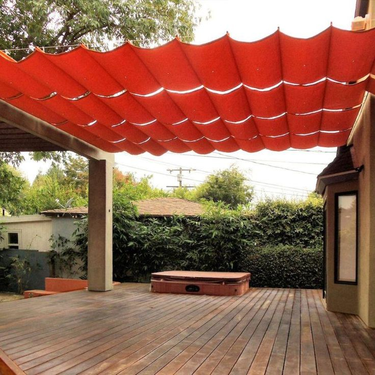 Perfect  best patio roof ideas images on Pinterest Patio ideas Backyard ideas and Gazebo