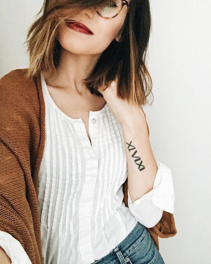 Samantha Broderick