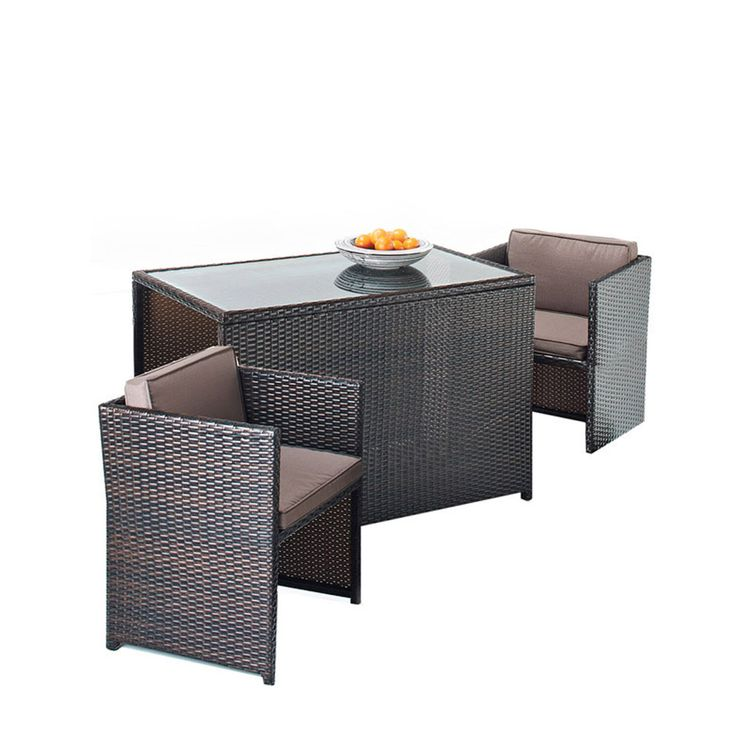 17 Best images about Rattan Collection on Pinterest Pork  : b1a8ed4e1fffafcf3c64ad9d7d6b7b8a from www.pinterest.com size 736 x 736 jpeg 53kB