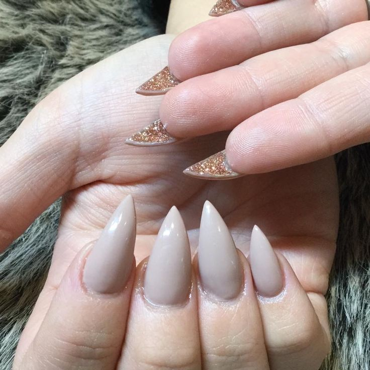 9 best Accessories for acrylic nail designs - Amazon Products i sell ...