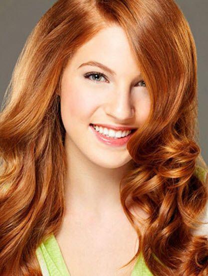 25 best natural hair images pinterest auburn hair and hair