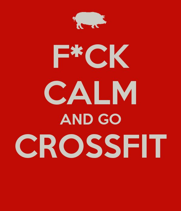 CrossFit Wallpaper | Crossfit Iphone Wallpaper Widescreen wallpaper