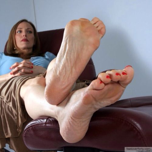 455 Best Sexy Mature Feet Images On Pinterest  Christmas -9546