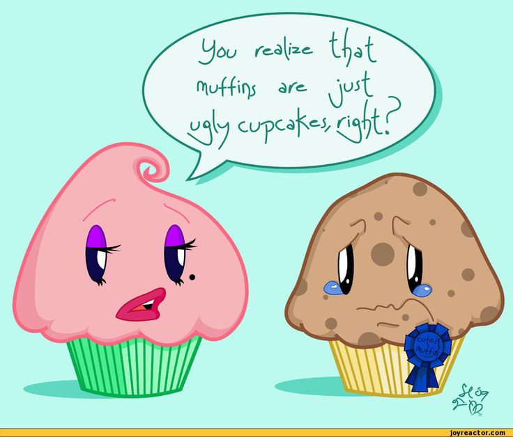 cute cartoon cupcakes with mustache - Google Search   cupcakes ...