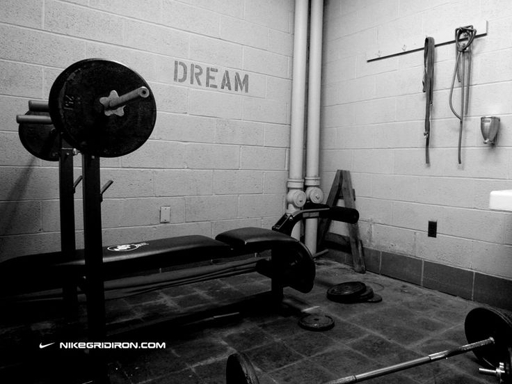 never be afraid to...: Workout Inspiration, Benches Press, Stay Fit, Nike Football, Posts, Lifting Workout, Hard Work, Fit Men, Fit Motivation