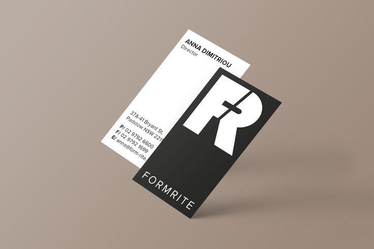 www.rachelansell.com Branding Design Logo Design