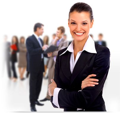 EasyPerfectResume| Free Resume Builder