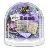 Bat Mitzvah personalised gift  (scheduled via http://www.tailwindapp.com?utm_source=pinterest&utm_medium=twpin&utm_content=post142196809&utm_campaign=scheduler_attribution)