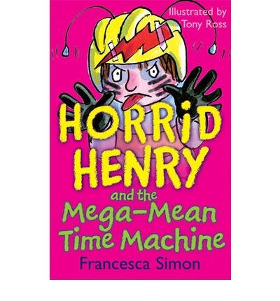 horrid henry meets the queen book online Buy moody margaret's school online for rs horrid henry's big bad puzzle book rs 216 buy now horrid henry and the mummy's curse.