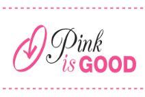 #Centrotavola Milano è con 'Pink is Good': progetto della #FondazioneVeronesi. Dall'1/10/14 al 31/10/14 con ogni tuo acquisto della collezione POP aiuti concretamente la prevenzione del tumore a seno. Scopri ORA i prodotti che sostengono il progetto #pinkisgood, guarda i prodotti in bacheca. Per maggiori informazioni contattaci al n° 02866641 o scrivi a info@centrotavola.