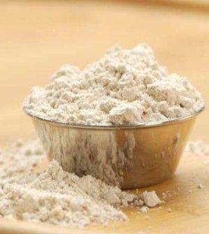 13 alternative alla farina bianca
