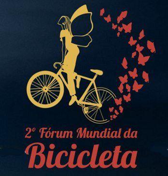 Porto Alegre realiza segunda edição do Fórum Mundial da Bicicleta