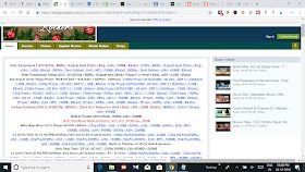 the 5th wave movie download in tamilrockers