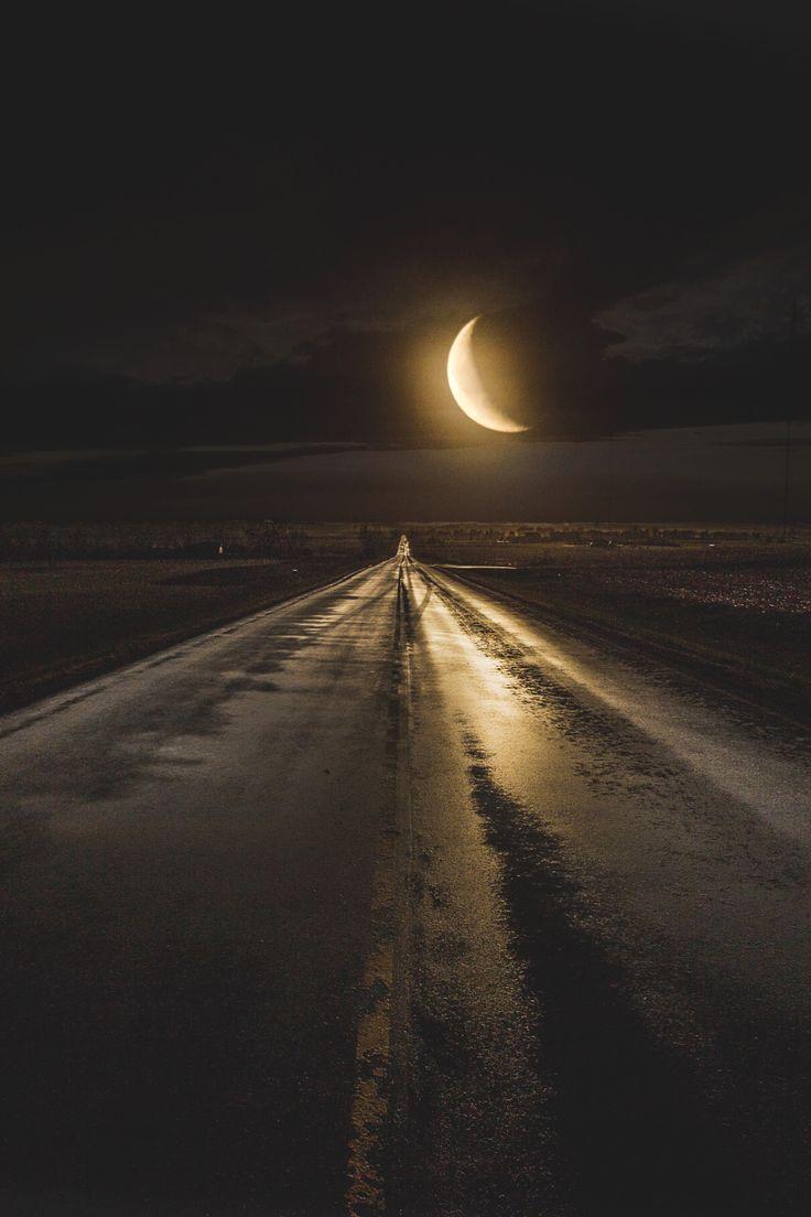 Goodight                                                       …                                                                                                                                                                                 Más                                                                                                                                                                                 Más