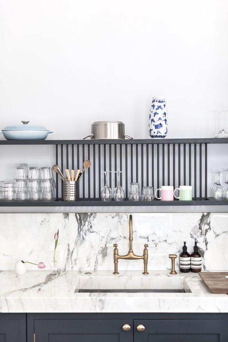 699 best Kitchen images by Kim Porter on Pinterest   Kitchen ...