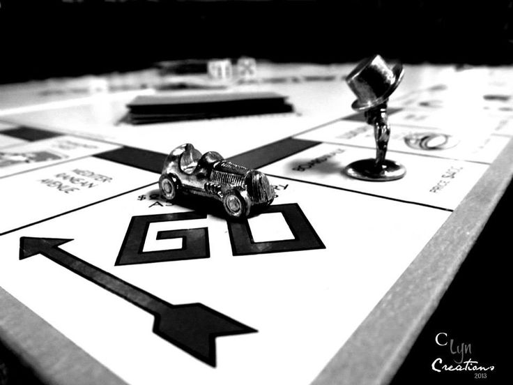 monopoli black singles Competition and monopoly: single-firm conduct under section 2 of the  chapter 2 monopoly power  section 2's requirement that single-firm conduct create or.