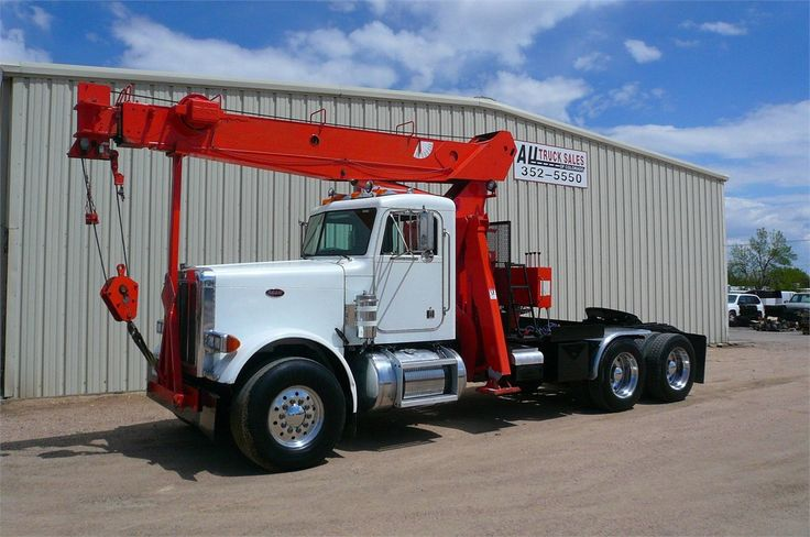 1993 PETERBILT 357 For Sale At TruckPaper.com. Hundreds of dealers, thousands of listings.  Price: $48,900 The most trusted name in used truck sales is AllTruckSales.com.