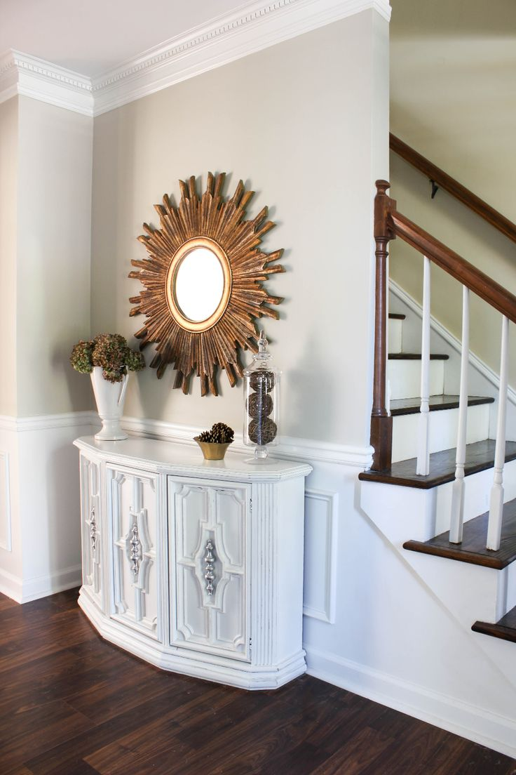 diy entryway makeover - safesearch.norton.com Image Search ...