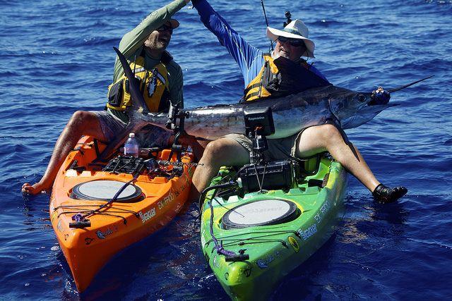 47 best kayak fishing images on pinterest kayak fishing for Sa fishing face shield review