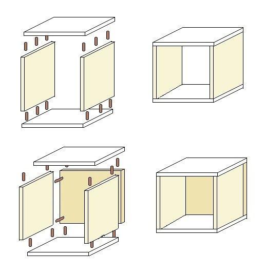 handy halterung selber bauen wie sie eine handy halterung und ladestation selber bauen. Black Bedroom Furniture Sets. Home Design Ideas