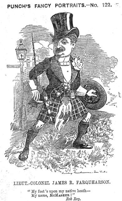 How much is a 1829 Oxford Edition Rob Roy?