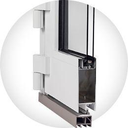 Tak jsem se rozhodl pro nové dveře.  http://www.slovaktual.cz/produkty/dvere/