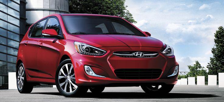 2015 Hyundai Accent Hatchback_1_LG.jpg