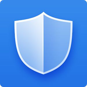 Android Games And Apps: CM Security AppLock Antivirus 2.2.1 Apk