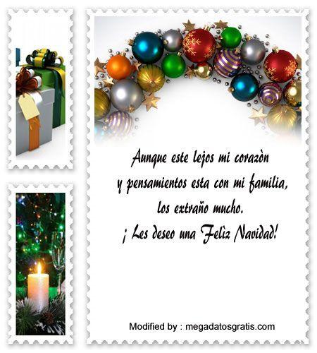 enviar de mensajes de Navidad por whatsapp a mi enamorada,descargar pensamientos para enviar en Navidad: http://www.megadatosgratis.com/textos-de-navidad-para-mis-amigos/