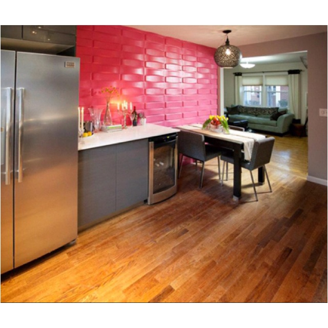 Kitchen Cousins Kitchen Pictures: 181 Best 3D Wall / New My Project Images On Pinterest