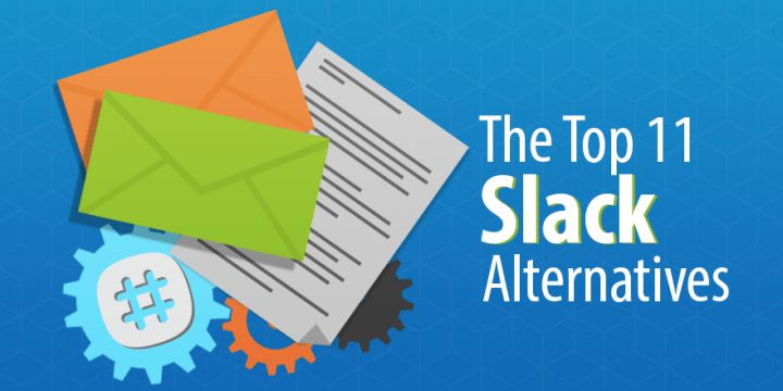The Top 11 Slack Alternatives – Capterra Blog #alternatives #to #zendesk http://free.nef2.com/the-top-11-slack-alternatives-capterra-blog-alternatives-to-zendesk/  # The Top 11 Slack Alternatives Share This Article Update 10/24/2016: This piece has been altered to add new top Slack alternatives and descriptions to existing covered software, and to remove communication tools that no longer make the cut. For the Boomer generation, freedom meant car ownership. This notoriously independent group…