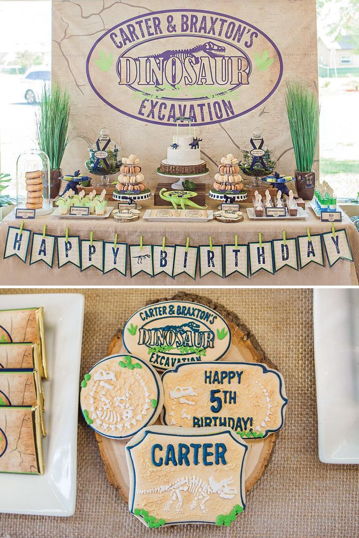 7005 Best Fabulous Kid Party Ideas Images On Pinterest