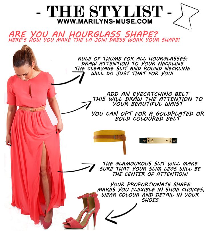 #fashion #hourglass #shape #statementpiece #tips&trics #stylist