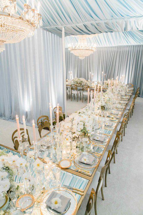 Blues Cruise | White Lilac Inc. | Event Design for Weddings, Fashion, Social, Corporate.   www.whitelilacinc.com
