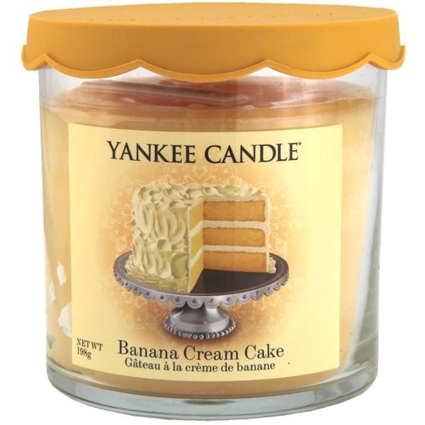 les 3832 meilleures images du tableau candles sur pinterest bougies parfum es bougies et. Black Bedroom Furniture Sets. Home Design Ideas