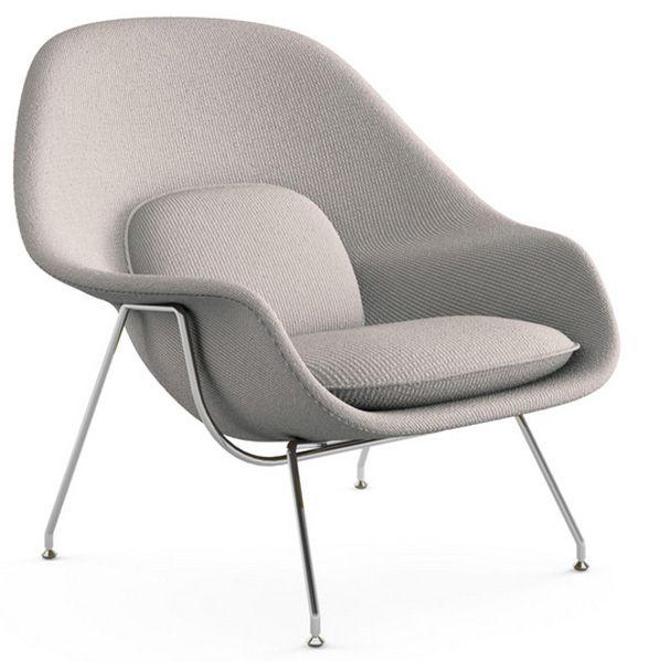 pin von annelie mia auf furniture pinterest brauch. Black Bedroom Furniture Sets. Home Design Ideas