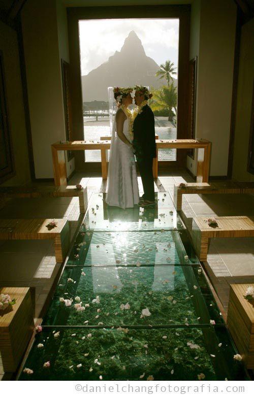 Fotografia Bodas en Antigua Guatemala - Destination Wedding Photography Guatemala - Fotografia Artistica - Fotografia Publicitaria - Fine Ar...