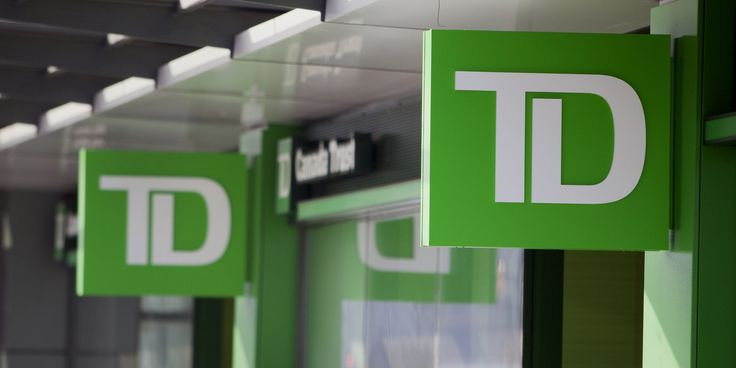 TD Canada trust has become the first big bank to hike its interest rates to 2.85%. A statement from the bank has suggested that they regularly review their rates and adjust them based on a number of factors, including the costs that TD pays to fund mortgages. They added that it was a difficult decision and they are making sure to directly contact customers whose loans and mortgages and being directly affected. This comes after the 'stress test' decision that took place a few weeks ago.