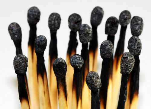 matches: Catch Fire, Art Everywh, Make Art, Matching Head, Farts Fans, Matchstick, Simple Things, Burnt Matching, Black