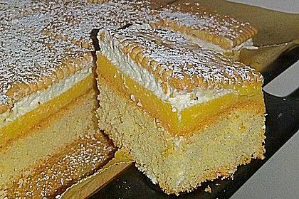 Punica - Kuchen, ein beliebtes Rezept aus der Kategorie Backen. Bewertungen: 32. Durchschnitt: Ø 4,5.
