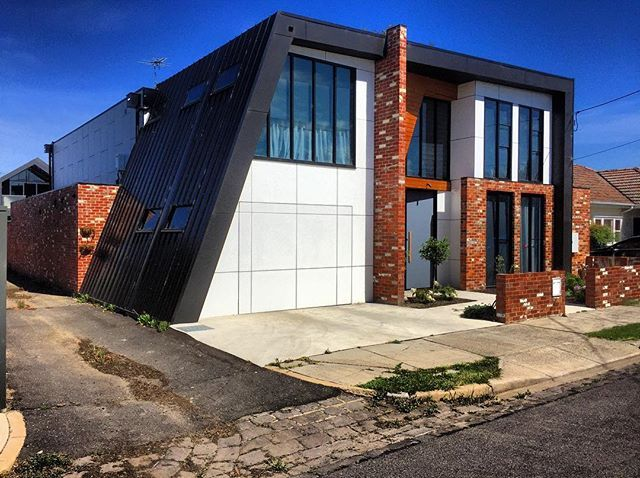 #promasonryconstructions#pmc#melbourne#melbournehomes#renovation#luxuryhomes#homeinspo#urban#design#architecture#customhome#bricklayer#Blocklayer#archdaily#melbournebuilders#brickwork#blockwork#architectual#structual#homeinspiration#interiordesign#homedesign#building - posted by Pro Masonry Construction https://www.instagram.com/promasonry_construction - See more Luxury Real Estate photos from Local Realtors at https://LocalRealtors.com/stream