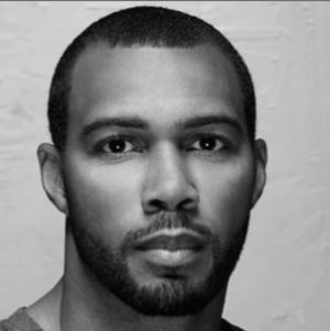 SOMETIMES IT SNOWS IN APRIL  A TRIBUTE TO PRINCE BY OMARI HARDWICK