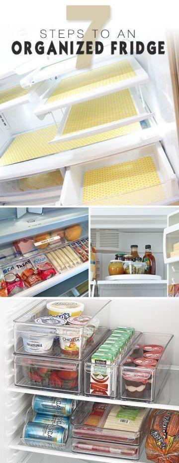 best 25 shelf liners ideas on pinterest kitchen shelf. Black Bedroom Furniture Sets. Home Design Ideas